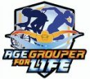 Age Grouper For Life Triathlon Podcast