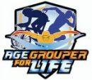 ag4l-logo