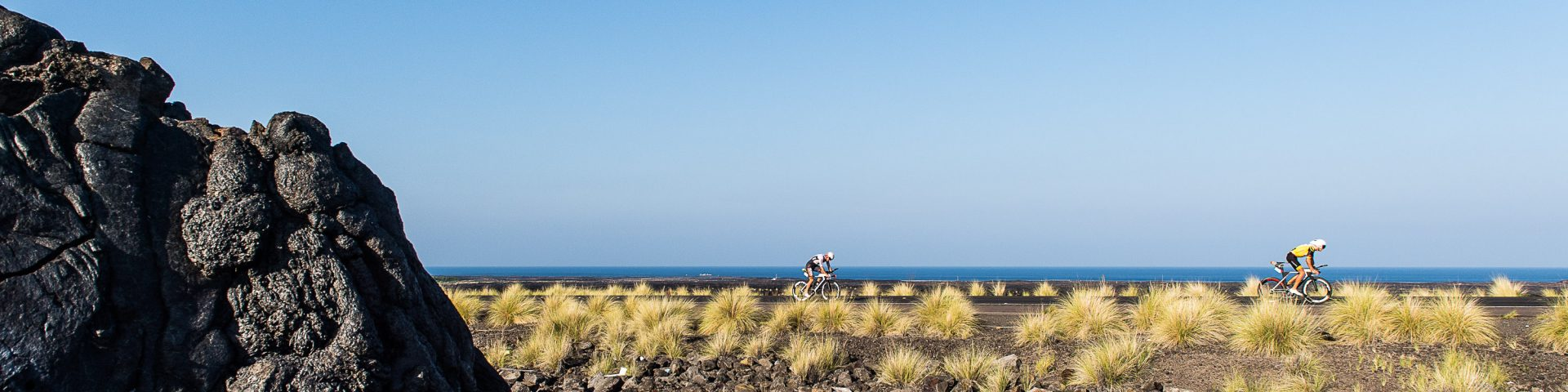lava-fields-kona-2015